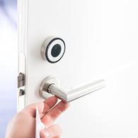 Window and Door Locks